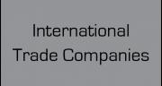 international_trade_companies