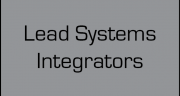 lead_systems_integrators