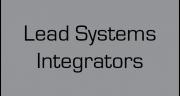 lead_systems_integrators
