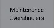 maintenance_overhaulers