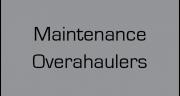 maintenance_overhaulers