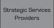 strategic_services_providers