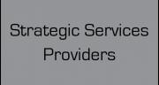 strategic_services_providers