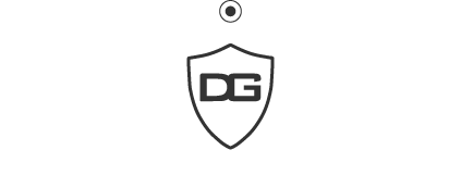 Defensys Group